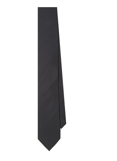 Damat Standart Kravat Renkli